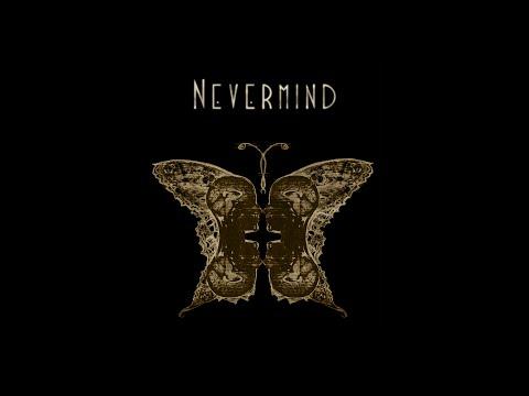 Обзор Nevermind