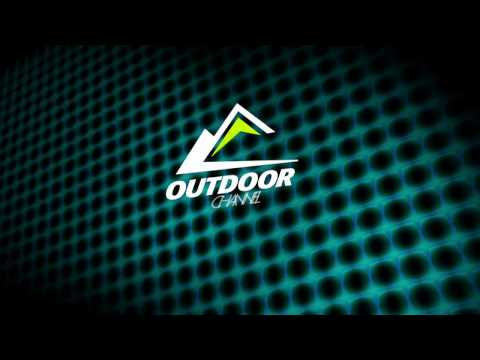 Outdoor Channel Promo Reel