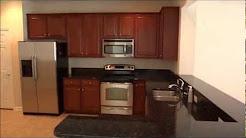 Midtown Townhome Rentals (904) 281-2100 Jacksonville FL