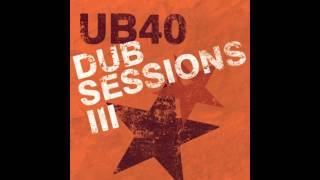 UB40 Dub Sessions 3 Full Album