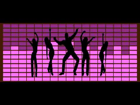MC Doni Feat  Сати Казанова   Я Украду Eugene Star Remix