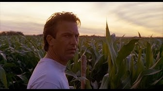 Top 5 Kevin Costner Movies