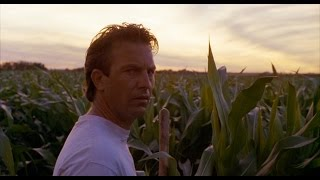 Top 5 Kevin Costner Movies