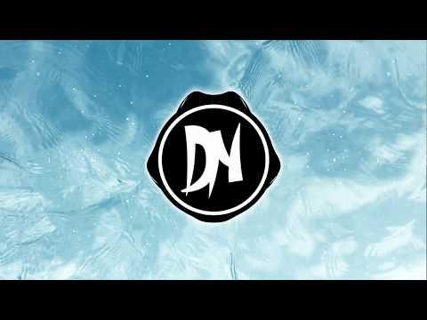 DJ Khaled - No Brainer (Roman Jewels Remix) ft. Justin Bieber, Chance the Rapper, Quavo