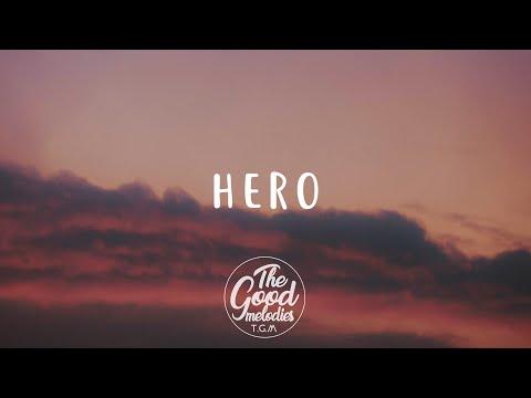 Faouzia - Hero