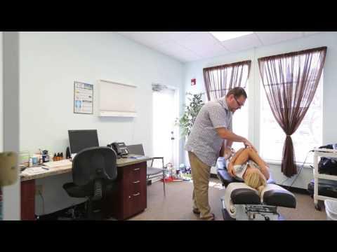 Sarasota Chiropractic, Physical Therapy & Massage - Short |  Sarasota, FL