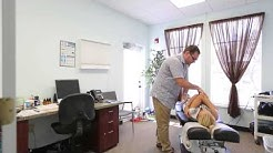 Sarasota Chiropractic, Physical Therapy & Massage - Short |  Sarasota, FL