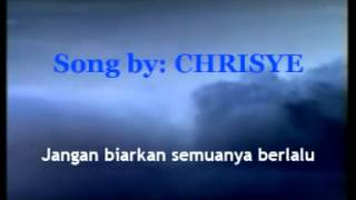 Download Lagu Chrisye   Damai BersamaMU   YouTube mp3
