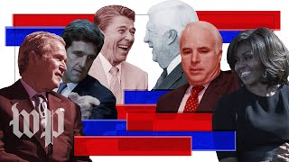 Is 'bipartisan' a bad word on Capitol Hill? thumbnail