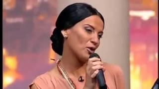 грузинская очень красивая песня