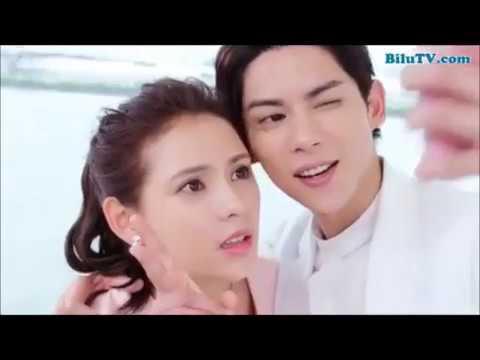 zhang yuxi dating
