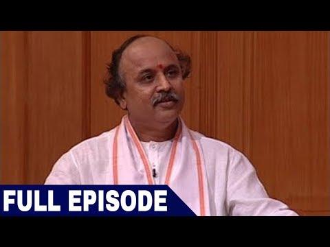 Pravin Togadia in Aap ki Adalat (Full Interview)