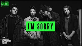 Play Public Apology
