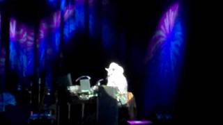 a song for you leon russell