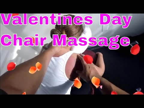 valentines-day-chair-massage-techniques-tutorial-on-youtube-2018