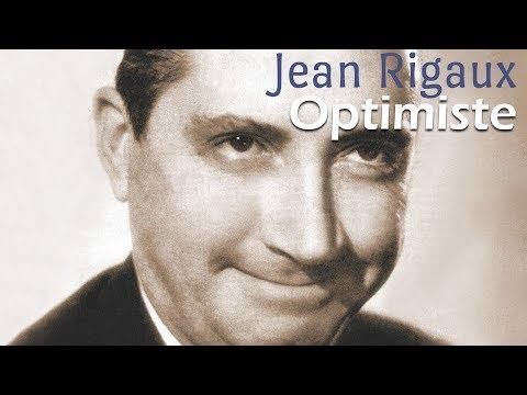Jean Rigaux - Mes Histoires à Faire Rougir Une écrevisse, Pt. 2