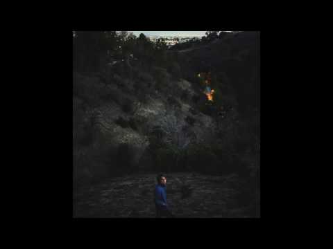 Kevin Morby - Cut Me Down