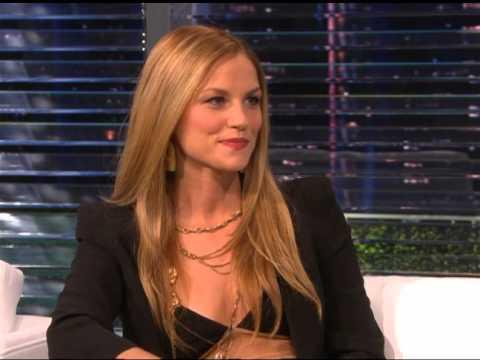 Ellen Hollman Interview
