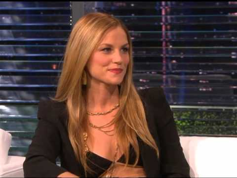 Full HD Ellen Hollman Online – Moviesupdate.net