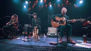 Nada Surf - Looking For You (Live on KEXP)