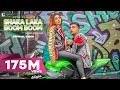 Shaka Laka Boom Boom : Jass Manak Full Nagma | Simar Kaur | Satti Dhillon | GK | Geet MP3