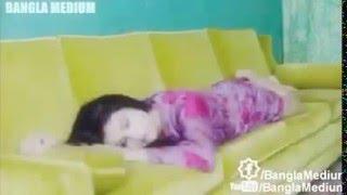 Selena Gomez Singing Bangladeshi Song 😉😂