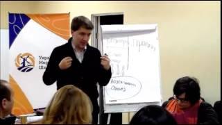 видео § 1. Опубликование нормативных актов