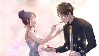 The Contract Wife Do Not Run away Chapter 39 - 40