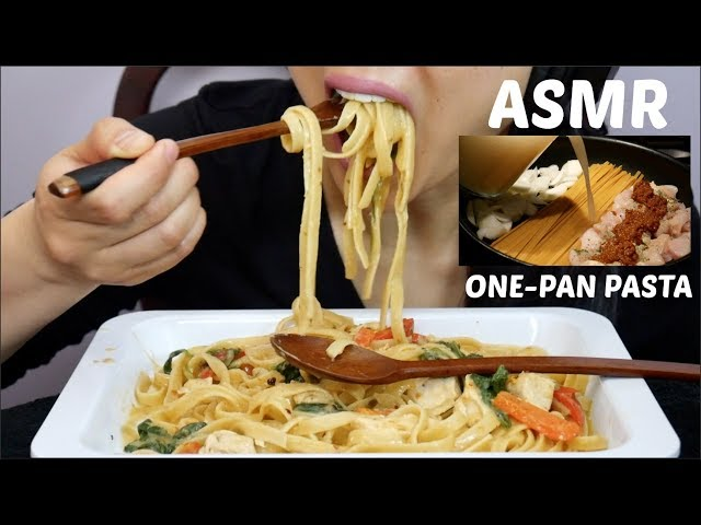 Sas Asmr Recipes – 3,468 likes · 9 talking about this.