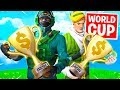 Lachlan & Fresh's Road to WORLD CUP