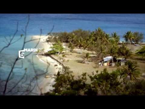 Bande-Annonce F5 / Vivre loin du monde - Australie