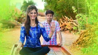 देखिये पपिया और सोना बाबू की बिलकुल नयी मारवाड़ी कॉमेडी   Sona Babu   Pankaj Sharma New Comedy