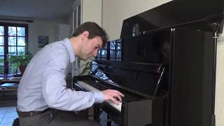 Play Liebestraum No. 3 in A-Flat Major, S. 5413