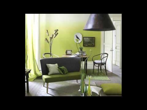 gewusst wie farbverlauf doovi. Black Bedroom Furniture Sets. Home Design Ideas