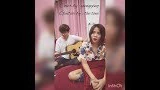 หม่องเก่า (cover by : กนกนันทน์ คนสวย 😂)