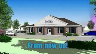 Southaven Chamber to Relocate Office in May