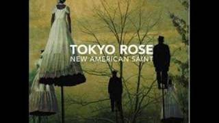 Watch Tokyo Rose Meghan Again video
