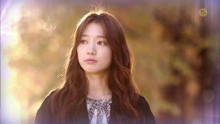 [lyric - kara] Không còn Nước mắt - Miu Lệ
