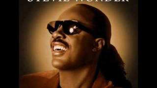 Watch Stevie Wonder Pastime Paradise video