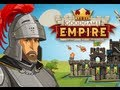 Empire: The Best Free to Play Game of 2013! Goodgame Empire Trailer and Highlights