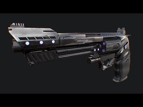 Speed Modeling Fusion360 - Modeling Timelapse Fusion 360 - VLADISLAV INDUSTRY ™