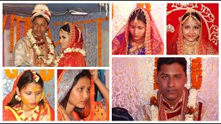 SAOLIS MARRIAGE FULL VIDEO -- Ghare Baira