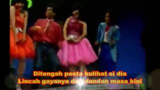 Video HIP HIP HURA CHRISYE LIRIK download MP3, 3GP, MP4, WEBM, AVI, FLV November 2018