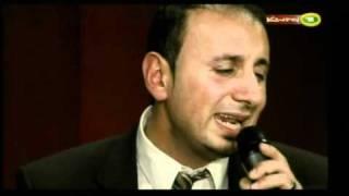 Hunermend Basho Le Zeynebe - Civata Fate Kurd 1