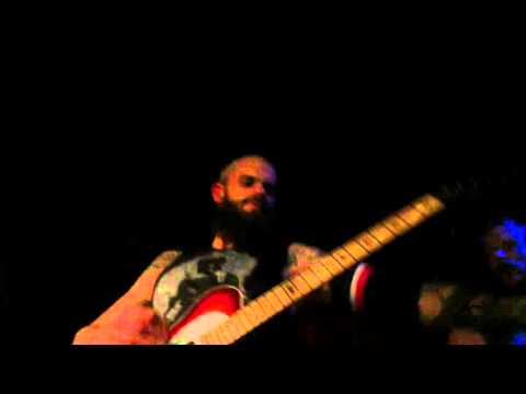 baroness-ogeechee-hymnal-live-ace-of-cups-columbus-oh-11-27-2015