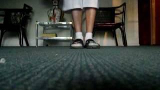 Cwalk - Akon Ft Papoose Ghetto Soldier Battle Vid