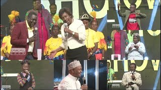 Churchill Show S5 E39: Kitui county edition