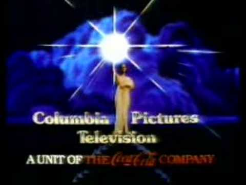 History of Columbia Television, 1953-2003 (Version 2.1)