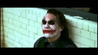 Joker - Vuole La Sua Telefonata