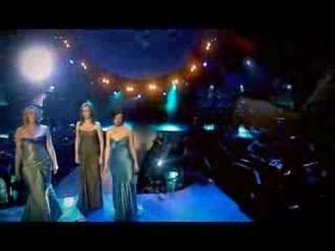 Celtic Woman - Orinoco Flow